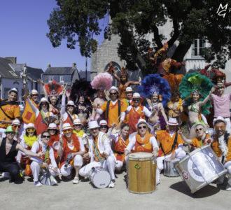 carnaval-croisic-2015-toquedesamba-01