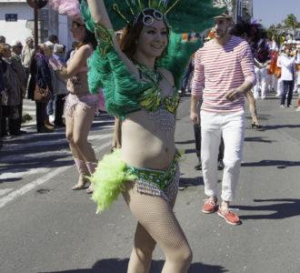 carnaval-croisic-2015-toquedesamba-02
