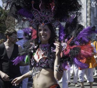 carnaval-croisic-2015-toquedesamba-04