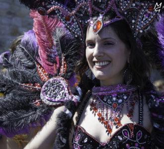carnaval-croisic-2015-toquedesamba-05