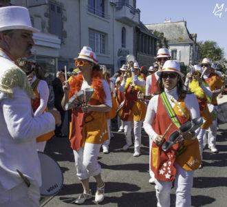 carnaval-croisic-2015-toquedesamba-06