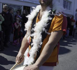 carnaval-croisic-2015-toquedesamba-08